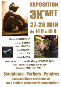 affiche my-mulhouse