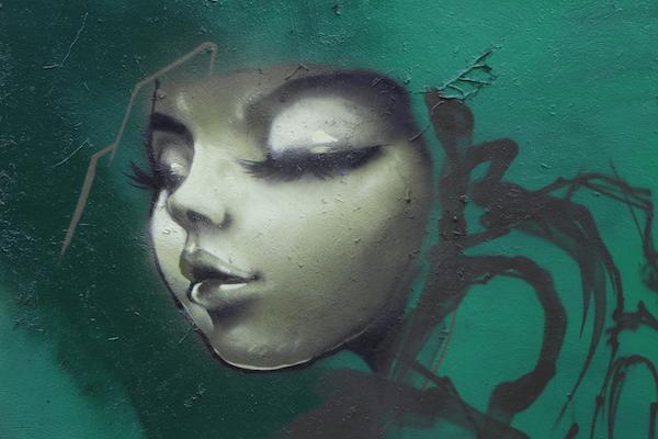 Un travail d'artiste -© My-Mulhouse.fr