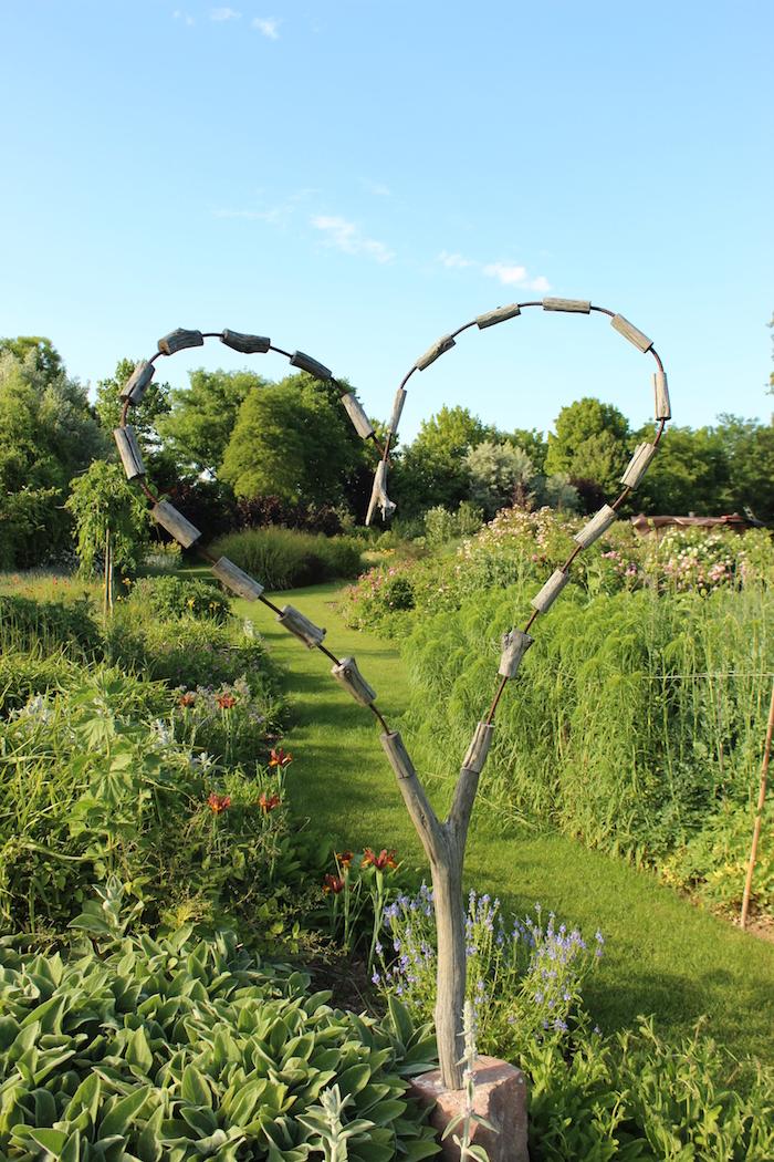 les jardins du temps illzach