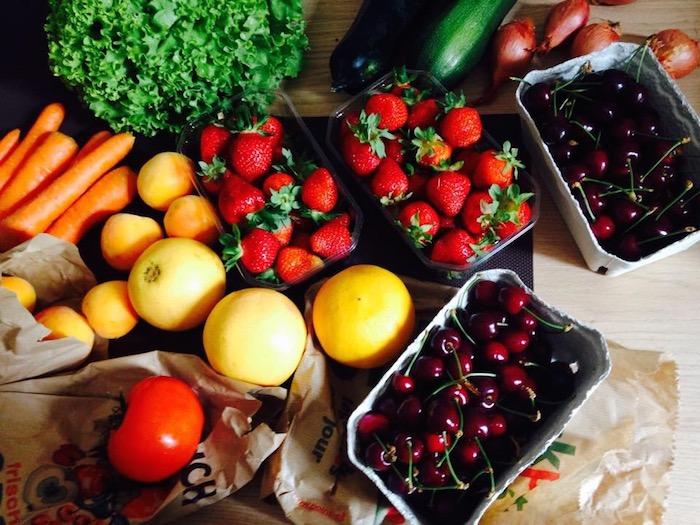 fruits et legumes marche sundgau