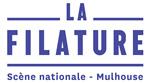 logo-la-filature-v2