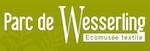 logo parc wesserling 2