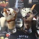 Un dessert gargantuesque ! -©My-Mulhouse.fr