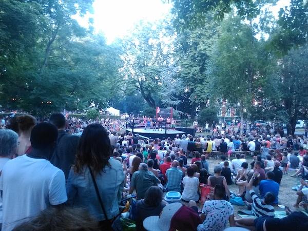festival-scenes-de-rue-jeudis-du-parc