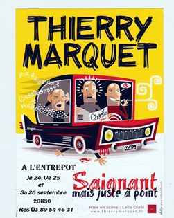 saignant-mais-juste-à-point-one-man-show-de-thierry-marquet