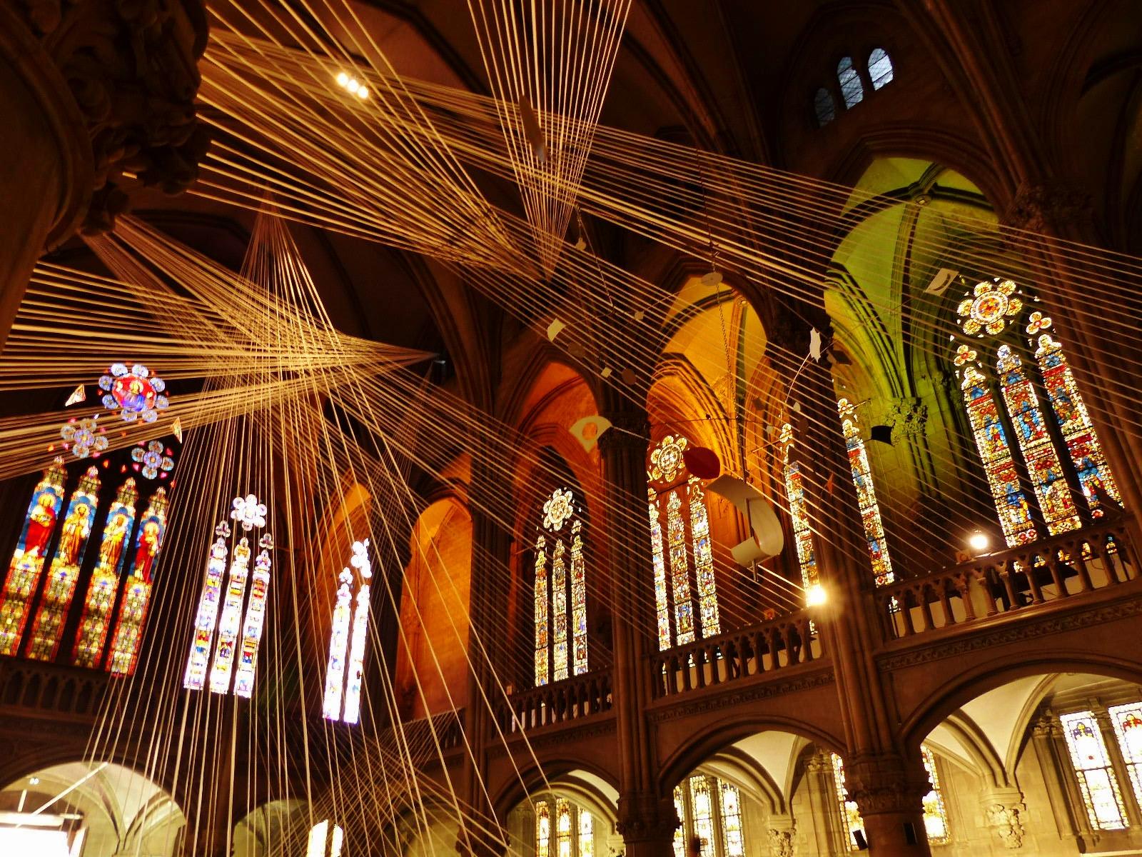 les-lumières-Vortex-1868 -Temple-Saint-Etienne-Mulhouse