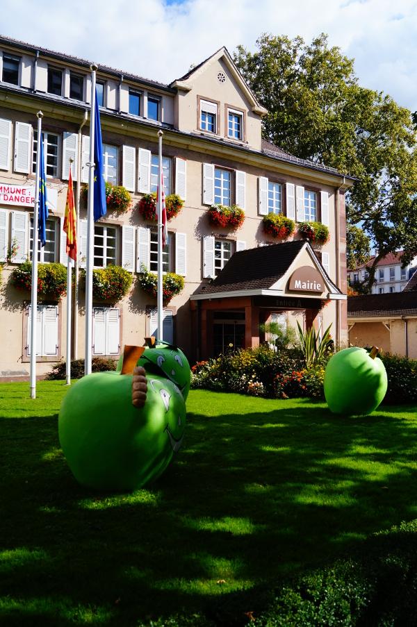 mairie mulhouse journees patrimoine 2015