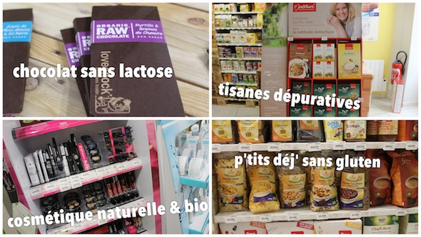 magasin sans gluten mulhouse