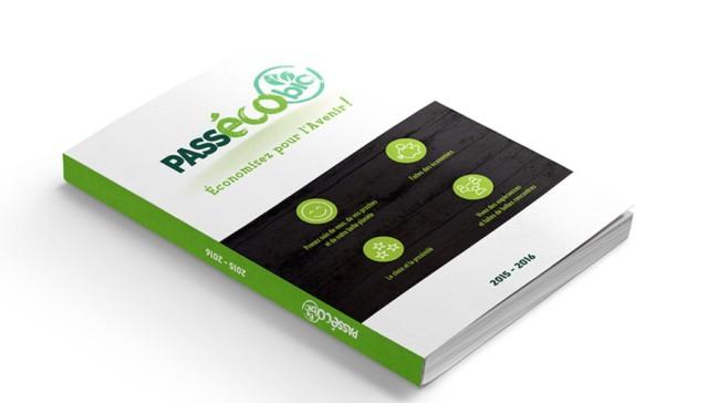 Tentez de gagner un Pass Eco Bio d'une valeur de 65 € !