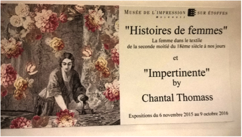 expo musee impression sur etoffes