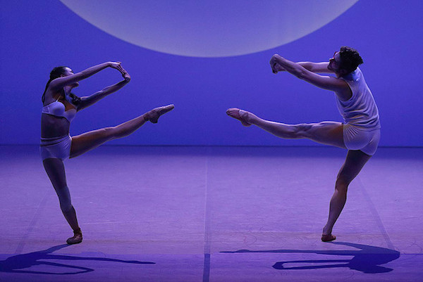 ballet mulhouse opera national rhin