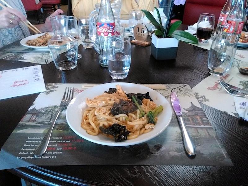 assiette resto a volonte wok mulhouse