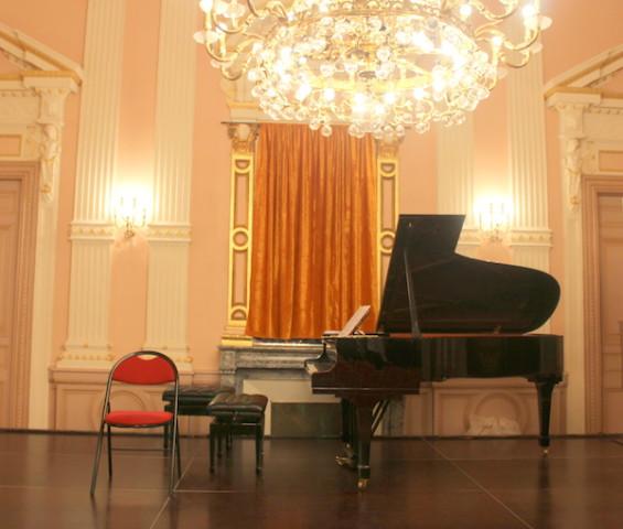 concert piano violoncelle colmar 2016