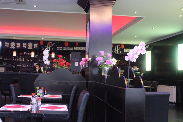 kimiyo sushi un de mes restaurants japonais pr f r s my mulhouse. Black Bedroom Furniture Sets. Home Design Ideas