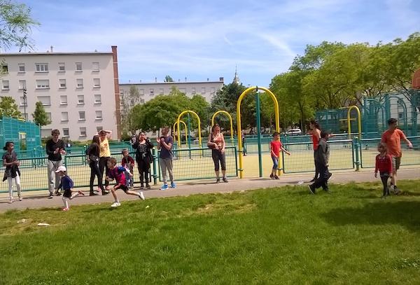 collectif bim quartier wagner mulhouse