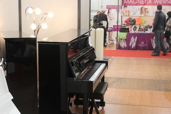 foire expo piano