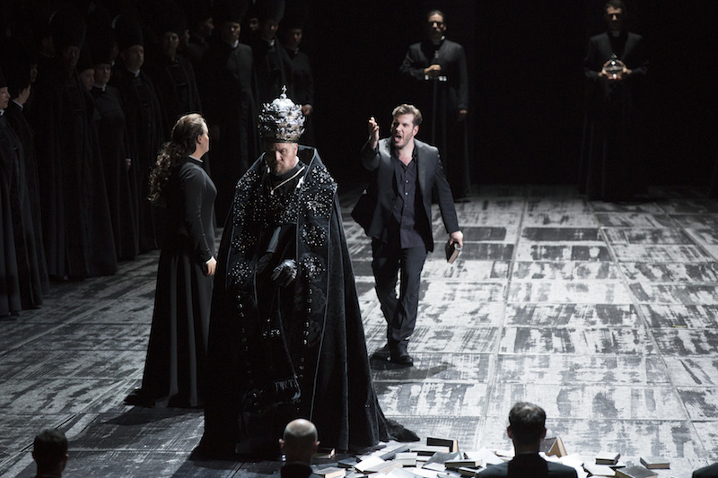 opera don carlo mulhouse