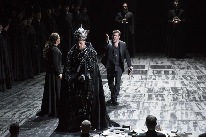 opera don carlo mulhouse