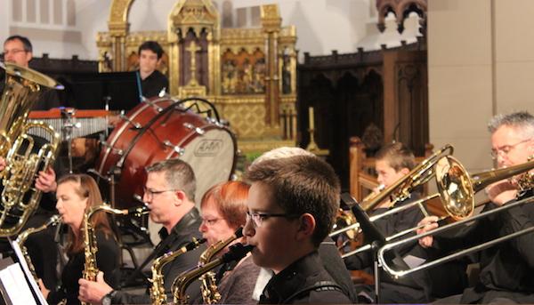 harmonie st barthelemy musiciens generations