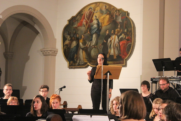 histoire concert saint barthelemy