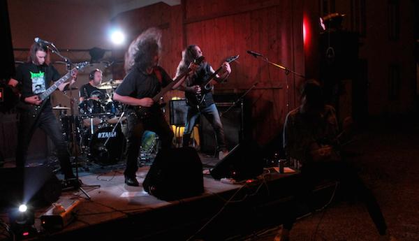 metal trash fete musique guebwiller