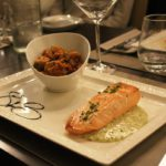 pave saumon resto mulhouse st b
