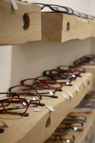 sinne optique mulhouse opticien lunettes