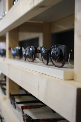sinne optique mulhouse lunettes
