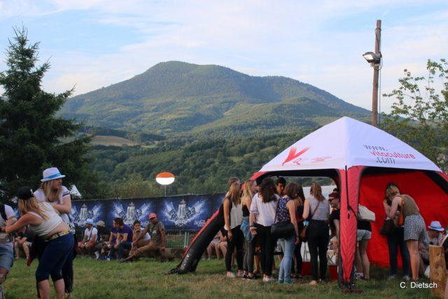 vitaculture decibulles festival