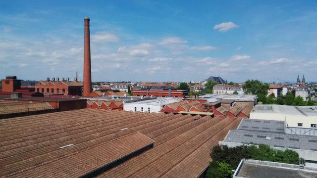 vue toit mulhouse