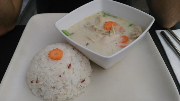 curry vert pum thaï mulhouse
