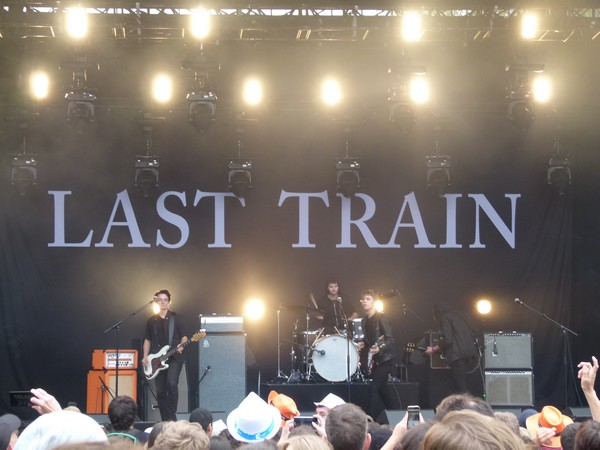 last train eurocks 2016 eurockéennes