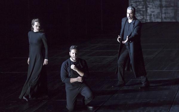 chanteurs opera