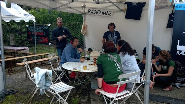 radio mne baro de bellemagny 2016