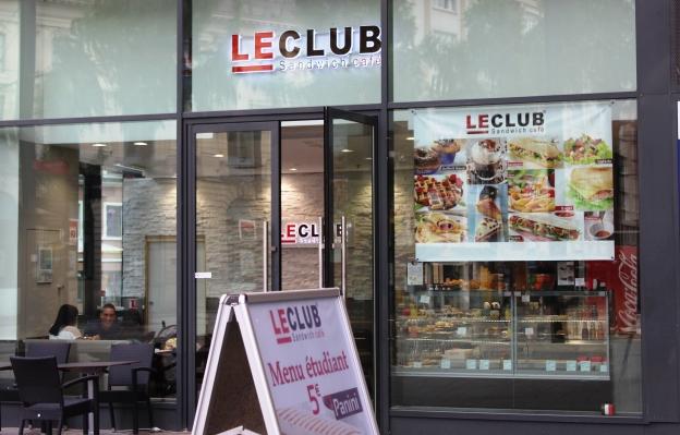 sandwichs centre ville mulhouse