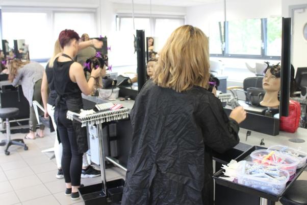 cours de coiffure mulhouse