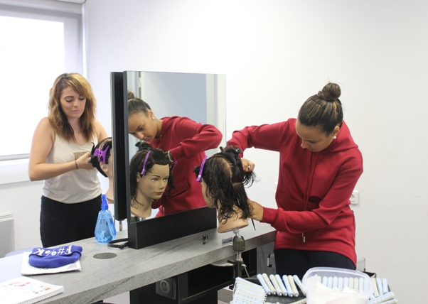 formation coiffure mulhouse