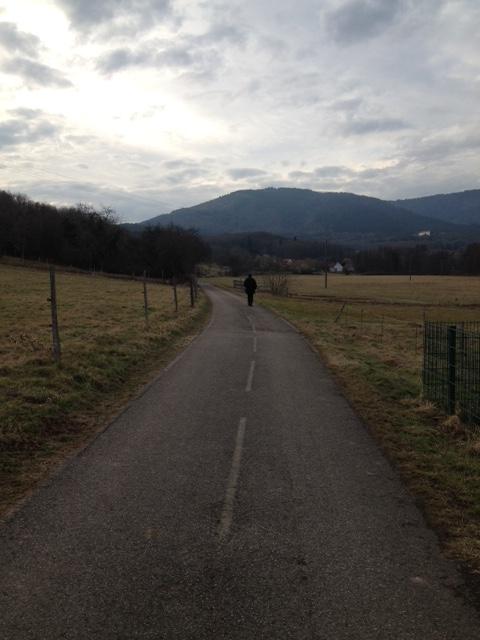 balade wuenheim