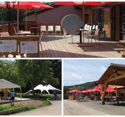 Le domaine du Hirtz, un lieu enchanteur -©My-Mulhouse.fr