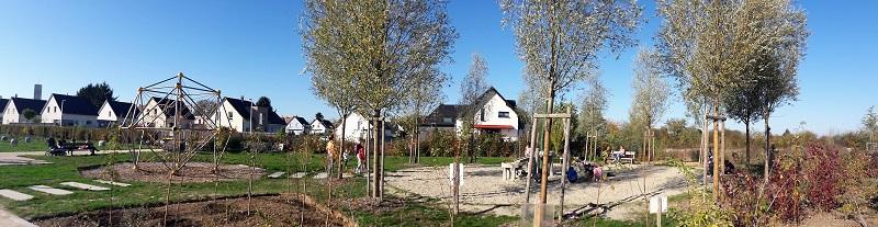 parc jeux mulhouse