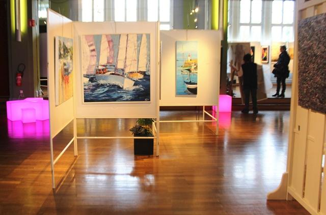 exposition wittelsheim