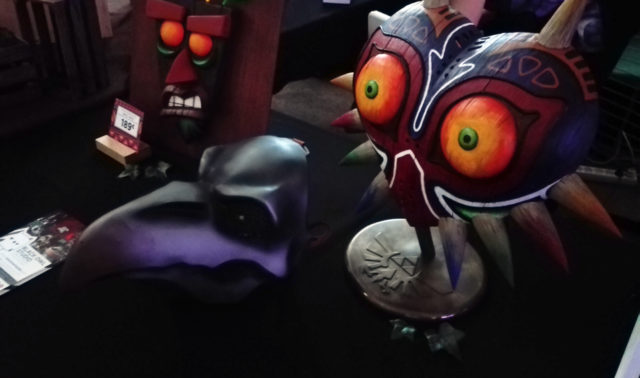 Black_owl_studios_majora-mask