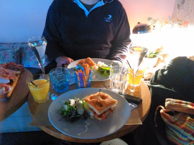 brunch-engels-coffee-mulhouse-640x480