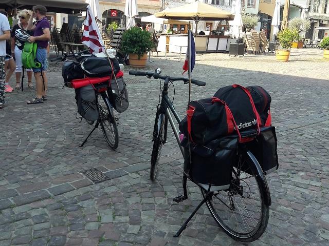 cyclotourisme mulhouse