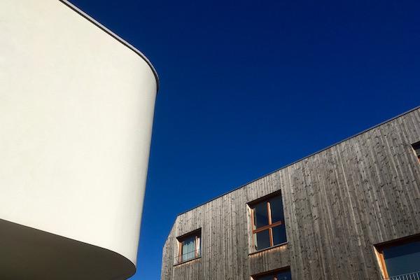 Ecole de musique et EHPAD © My-Mulhouse.fr