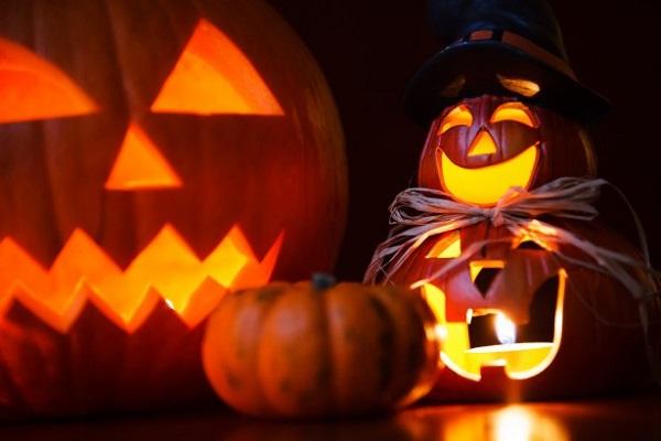 halloween_my_mulhouse