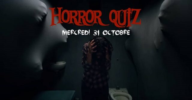 horror_quizz-team_factory_halloween-mulhouse