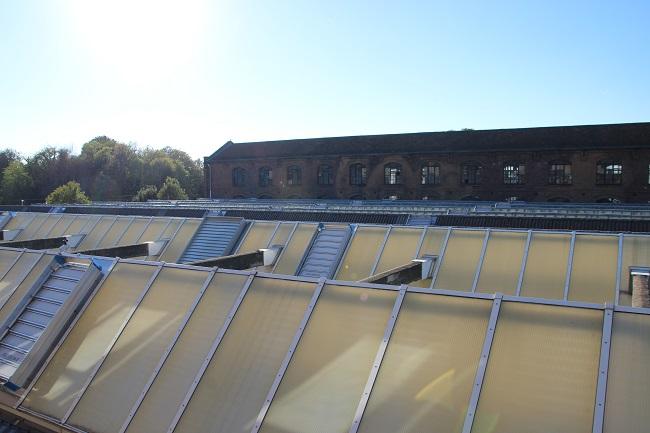 sheds ancienne usine mulhouse