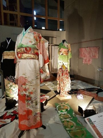 Exposition_Japon_MyMulhouse