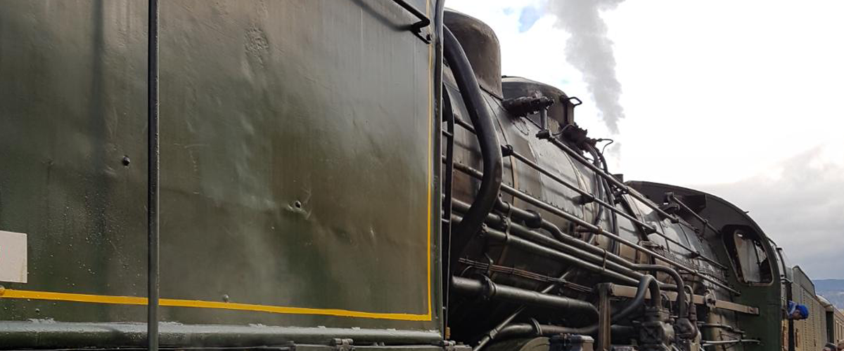 Locomotive_Pacific_231K8_Wesserling_Slider_MyMulhouse